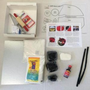 diy-Ladybug-Dude-Birthday-Cake-Kit-Ingredients-450