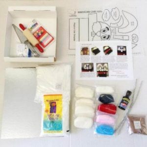 diy-Magician-Birthday-Cake-Kit-Ingredients-450