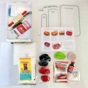 diy-Nas-Track-Birthday-Cake-Kit-Ingredients-450