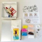 Netball-Birthday-Cake-Kit-Ingredients (600×600)