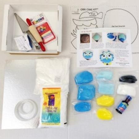 diy-Owl-Birthday-Cake-Kit-Ingredients-450