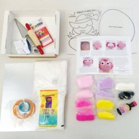 diy-Owlet-Birthday-Cake-Kit-Ingredients-450