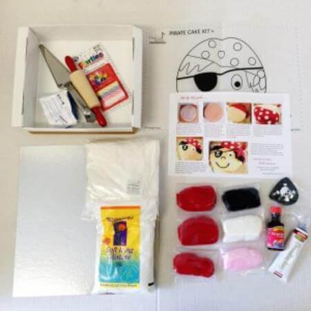 diy-Pirate-Birthday-Cake-Kit-Ingredients-450