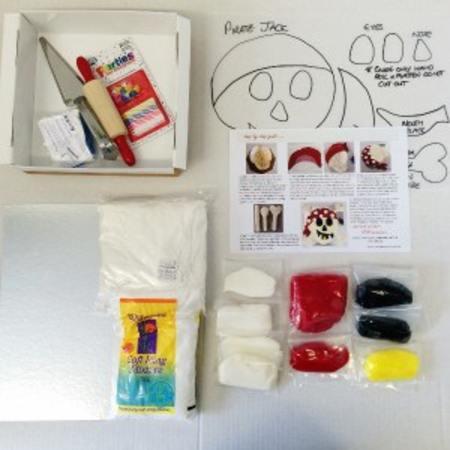 diy-Pirate-Jack-Birthday-Cake-Kit-Ingredients-450