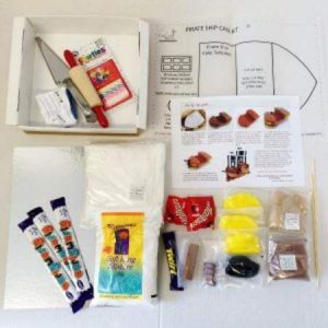 diy-Pirate-Ship-Birthday-Cake-Kit-Ingredients-450