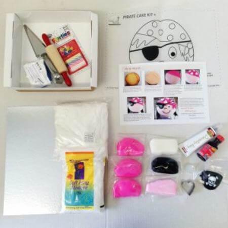diy-Pirette-Birthday-Cake-Kit-Ingredients-450