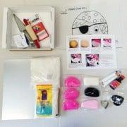 Pirette-Birthday-Cake-Kit-Ingredients (600×600)
