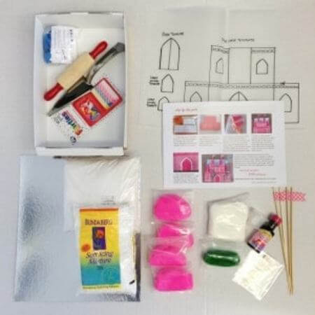 diy-Princess-Castle-Birthday-Cake-Kit-Ingredients-450