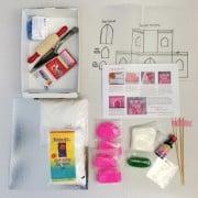 Princess-Castle-Birthday-Cake-Kit-Ingredients (600×600)