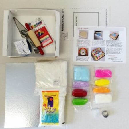 diy-Rainbow-Birthday-Cake-Kit-Ingredients-450
