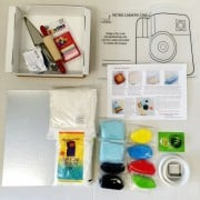 Retro-Camera-Birthday-Cake-Kit-Ingredients (600×600)