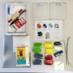 diy-Robot-Dude-Birthday-Cake-Kit-Ingredients-450