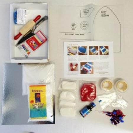 diy-Rocket-Birthday-Cake-Kit-Ingredients-450