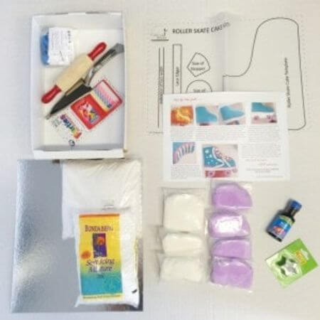 diy-Roller-Skate-Birthday-Cake-Kit-Ingredients-450