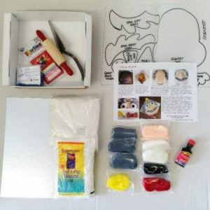 diy-Scientist-Birthday-Cake-Kit-Ingredients-450