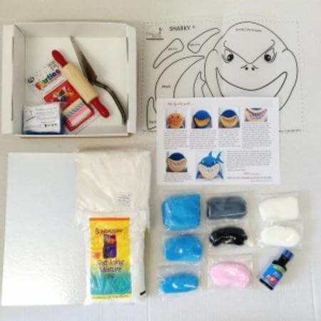 diy-Sharky-Birthday-Cake-Kit-Ingredients-450