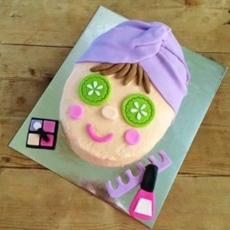diy-Spa-Girl-DIY-Cake-Kit-wood-450