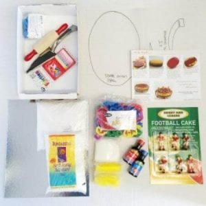 diy-Sport-League-Union-Birthday-Cake-Kit-Ingredients-450