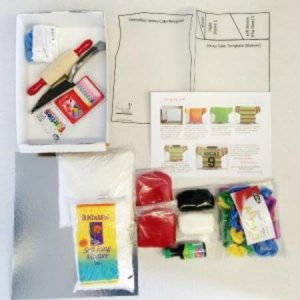diy-Sports-Jersey-Guernsey-Birthday-Cake-Kit-Ingredients-450
