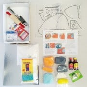Submarine-Birthday-Cake-Kit-Ingredients (600×600)