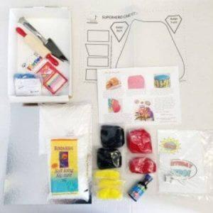 diy-Superhero-Boy-Birthday-Cake-Kit-Ingredients-450