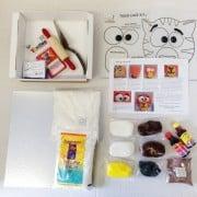Tiger-Birthday-Cake-Kit-Ingredients (600×600)