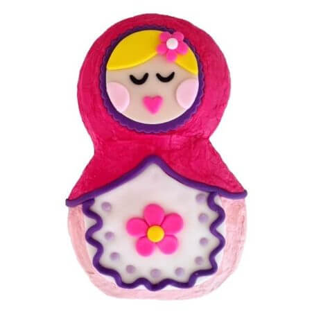 diy-babushka-cake-kit-Russian-Doll-a-450