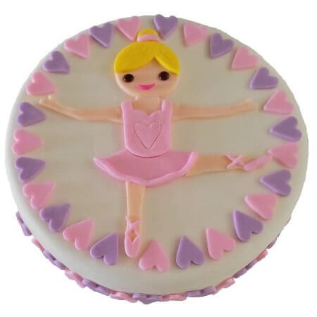 diy-ballet-cake-kit-fondant-450