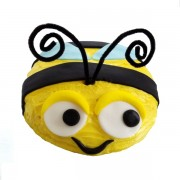bee cake kit product  600