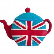 best of british product shot 600
