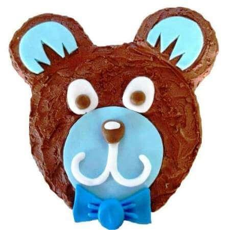 diy-blue-teddy-cake-kit-450