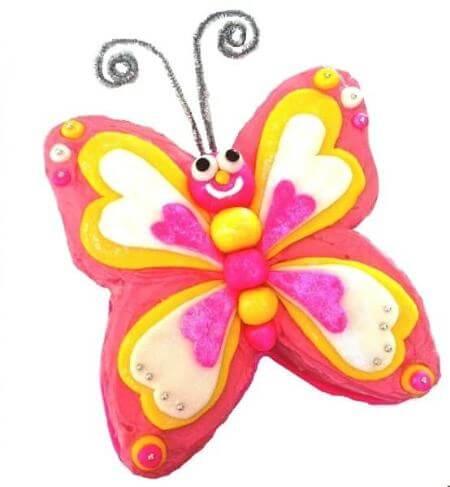 diy-butterfly-cake-kit-450