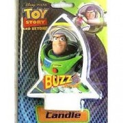 buzz candle