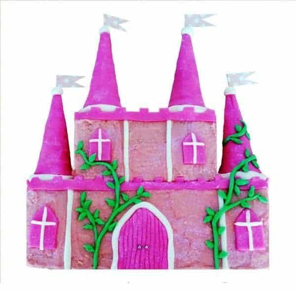 castle product shot 600 b