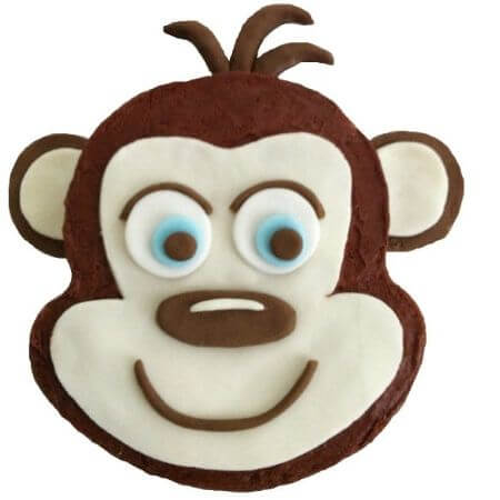 diy-cheeky-monkey-cake-kit1-450