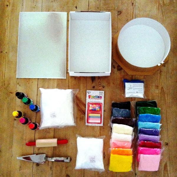 circle and rectangle cake kit 600
