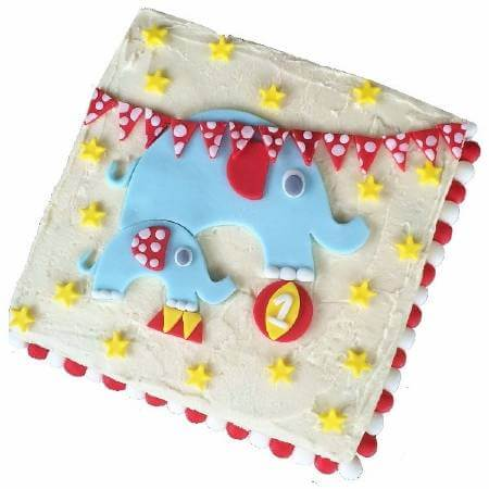 diy-circus-elephant-diy-cake-kit-blue-450