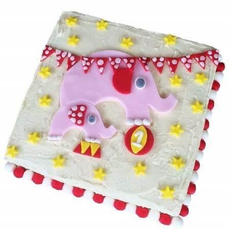 diy-circus-elephant-diy-cake-kit-pink-450