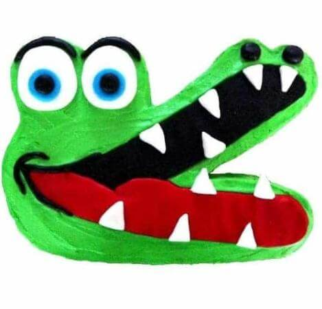 diy-crocodile-cake-kit-450