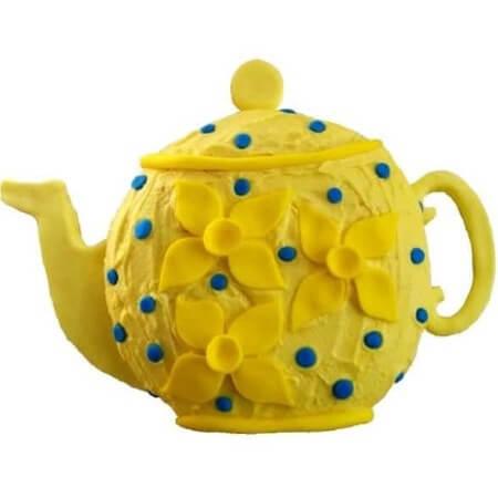 diy-daffodil-teapot-cake-kit-450