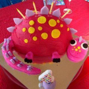 diy-dino-bob-cake-kit-pink-450