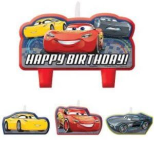 diy-disney-cars-candles-450