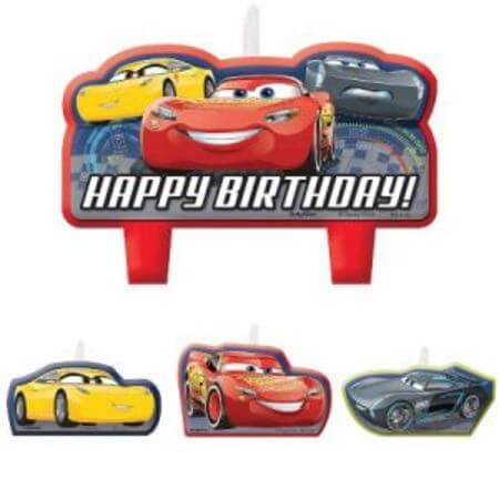 diy-disney-cars-candles-450