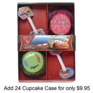 diy-disney-cars-cupcake-cases-and-picks-price-450