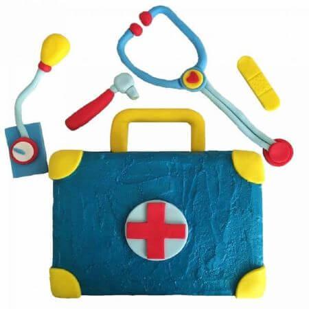 diy-doctors-kit-cake-kit-blue-450