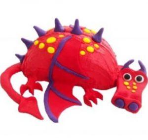 diy-dragon-product-shot-450