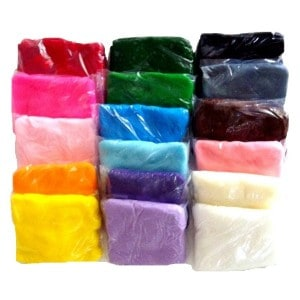 fondant colours wo 600
