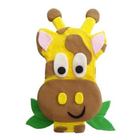 diy-giraffe-cake-kit-450