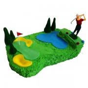 golf cake kit 600