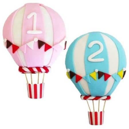 diy-hot-air-balloon-cake-kit-450